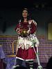 Dayle Duran as Princess Winnifred.