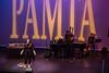 PAMTA-0094-130624