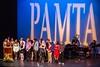 PAMTA-0109-130624