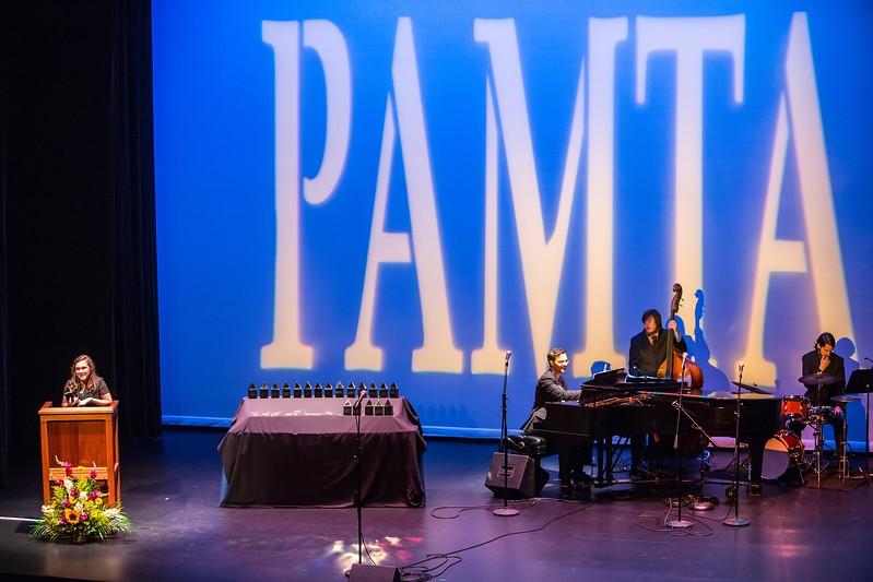 PAMTA-0121-130624