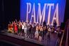 PAMTA-0018-130624