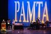PAMTA-0167-130624