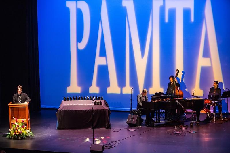 PAMTA-0137-130624