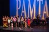 PAMTA-0107-130624