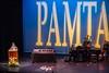 PAMTA-0087-130624