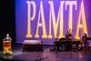 PAMTA-0214-130624