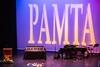PAMTA-0025-130624