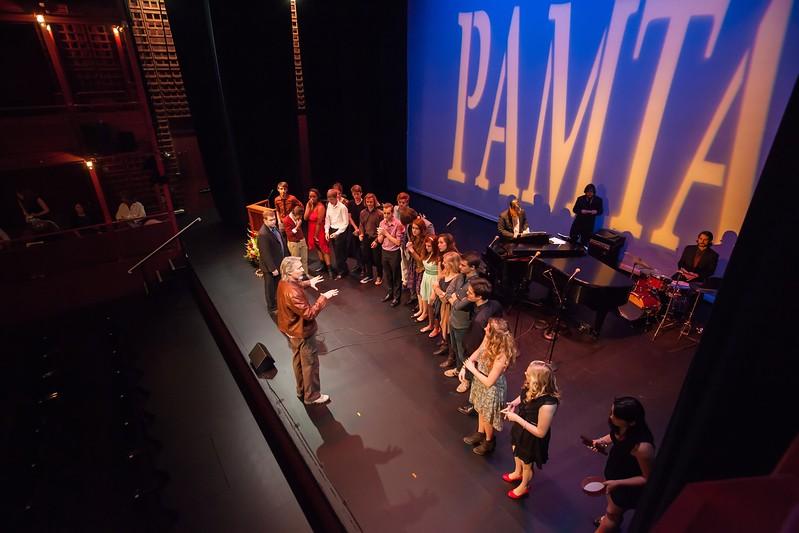 PAMTA-0013-130624