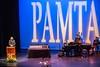 PAMTA-0134-130624