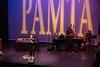 PAMTA-0092-130624
