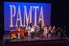 PAMTA-0017-130624
