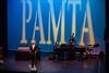 PAMTA-0126-130624