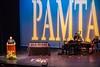 PAMTA-0065-130624
