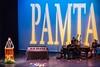 PAMTA-0075-130624