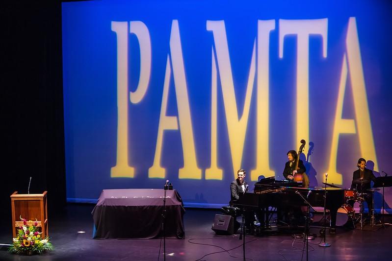 PAMTA-0202-130624