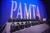 PAMTA-0005-130624