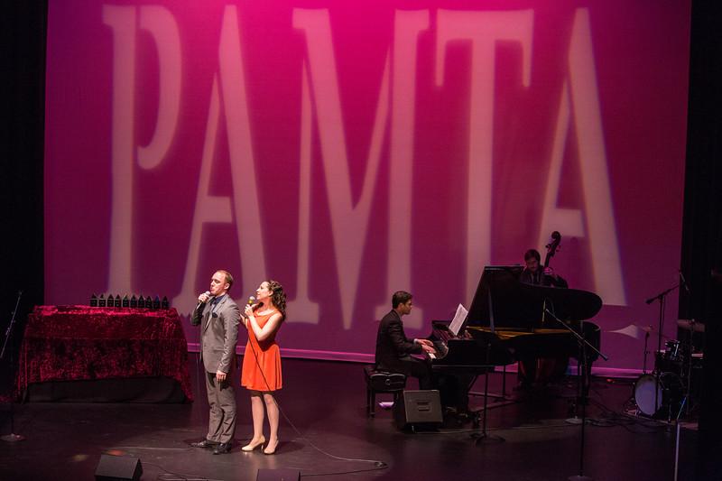 PAMTA-0167-140623