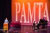 PAMTA-0172-140623