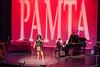 PAMTA-0196-140623