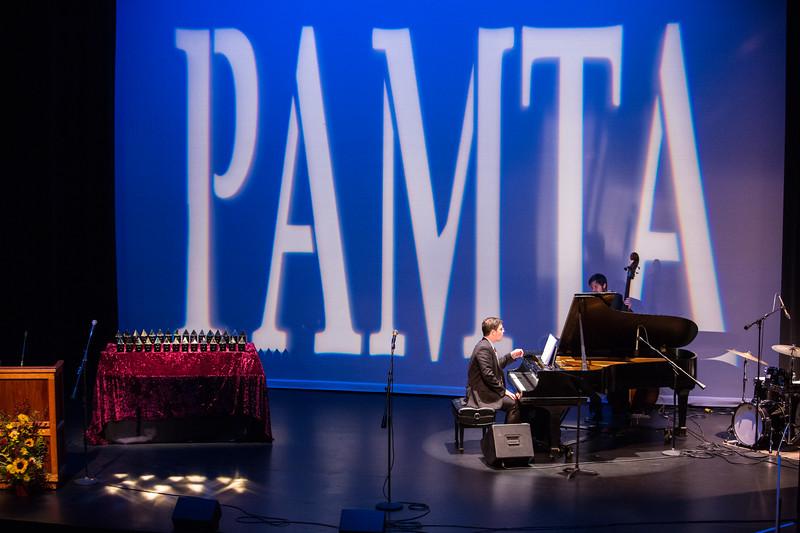 PAMTA-0055-140623