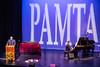 PAMTA-0091-140623