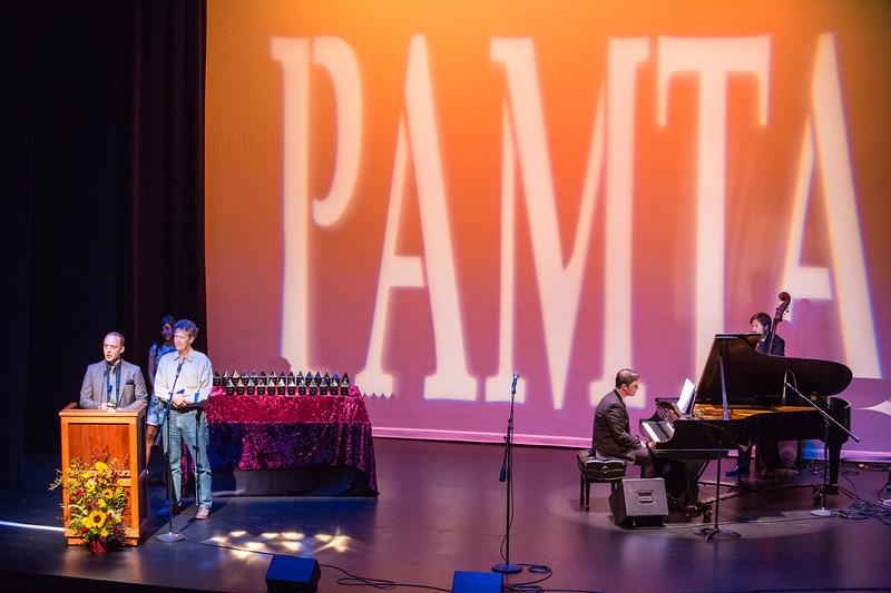 PAMTA-0070-140623
