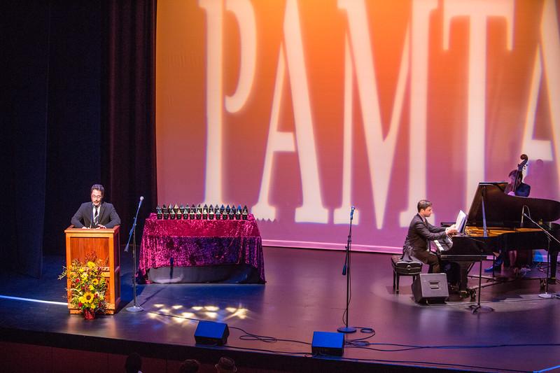 PAMTA-0067-140623