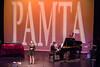 PAMTA-0112-140623