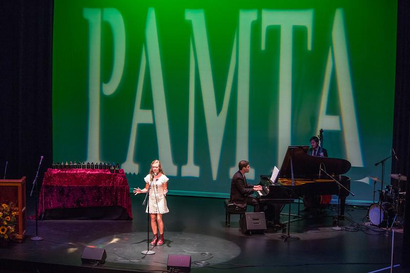PAMTA-0139-140623