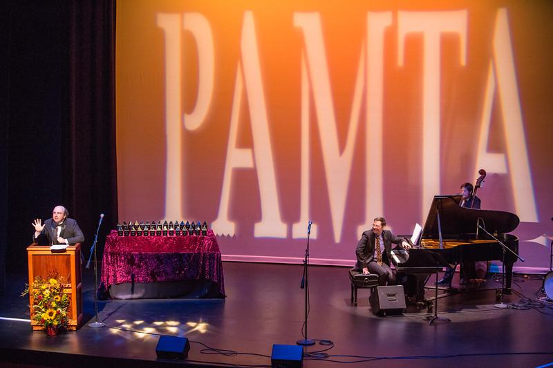 PAMTA-0057-140623