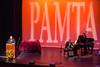 PAMTA-0229-140623