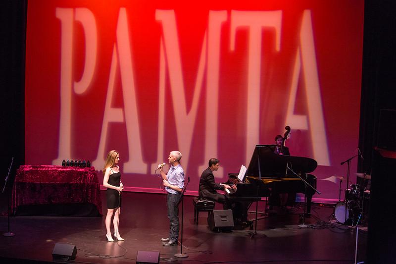 PAMTA-0178-140623