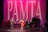 PAMTA-0163-140623