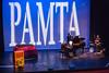 PAMTA-0038-140623