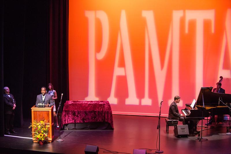 PAMTA-0233-140623