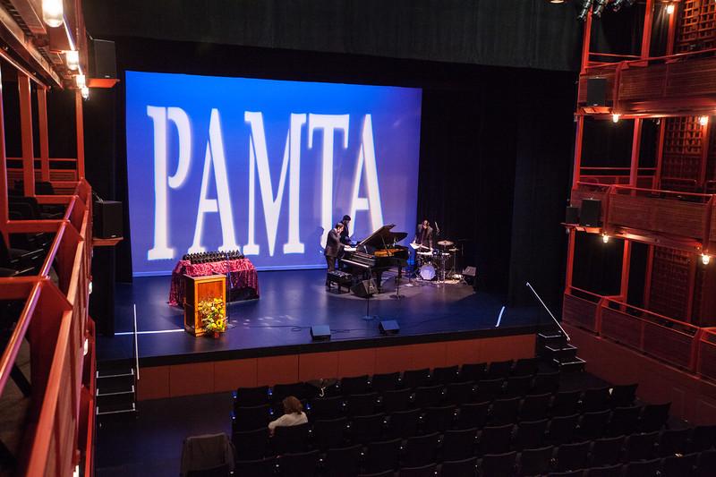 PAMTA-0034-140623