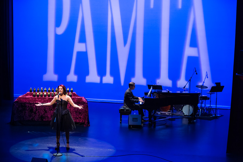 PAMTA-0158-150615