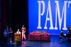 PAMTA-0113-150615
