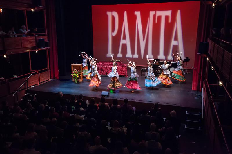 PAMTA-0280-150615