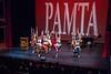 PAMTA-0281-150615