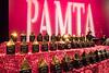 PAMTA-0001-150615