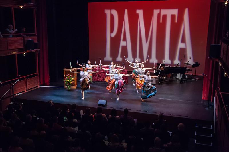 PAMTA-0283-150615