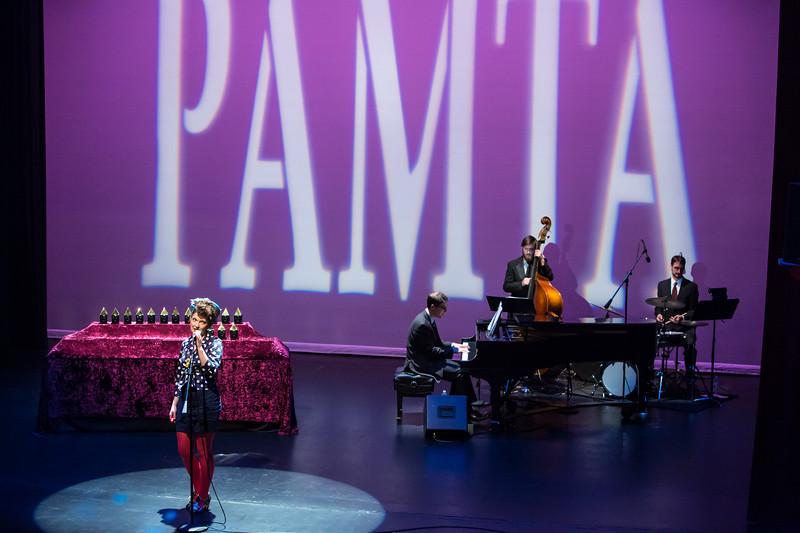 PAMTA-0239-150615