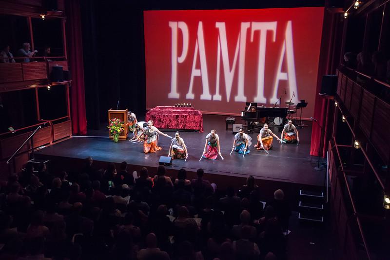 PAMTA-0279-150615