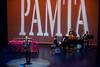 PAMTA-0266-150615