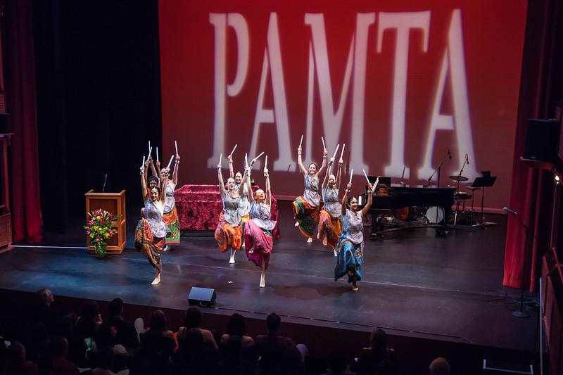 PAMTA-0282-150615