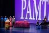 PAMTA-0306-150615
