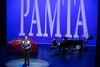 PAMTA-0096-150615