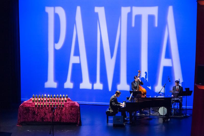PAMTA-0046-150615