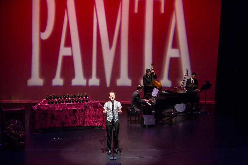 PAMTA-0138-150615